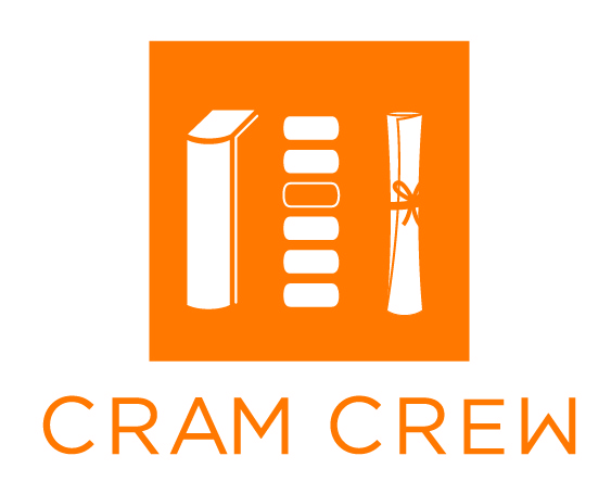 CramCrew-logo-color