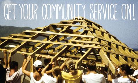 PnP-Community-service-blog