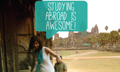 blog-study-abroad