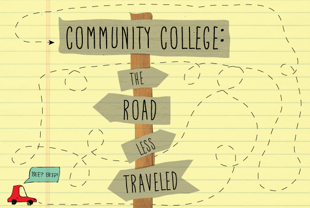 blog-community-college