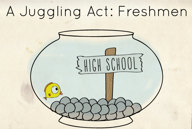 blog-jugglingact-freshmen