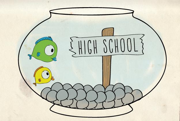 blog-jugglingact-sophomore