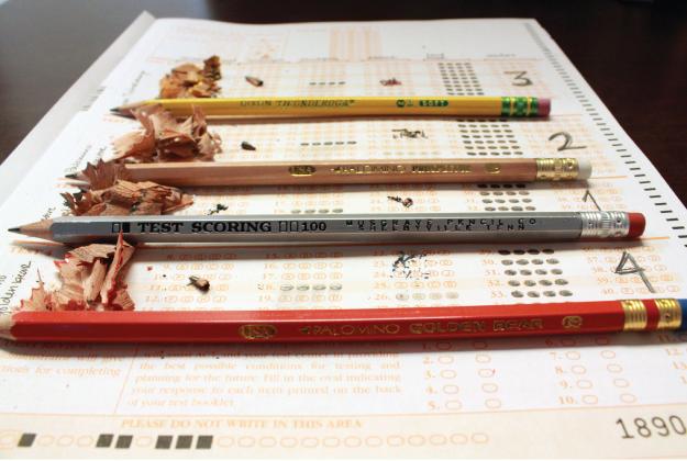 blog-pencil-testing