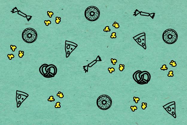 blog-Top7-snack-foods
