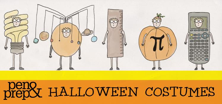 blog-halloween-web