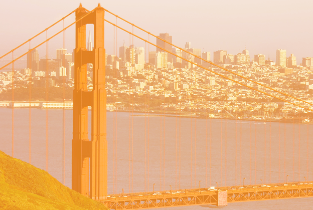 012015_CT_SanFran_blog