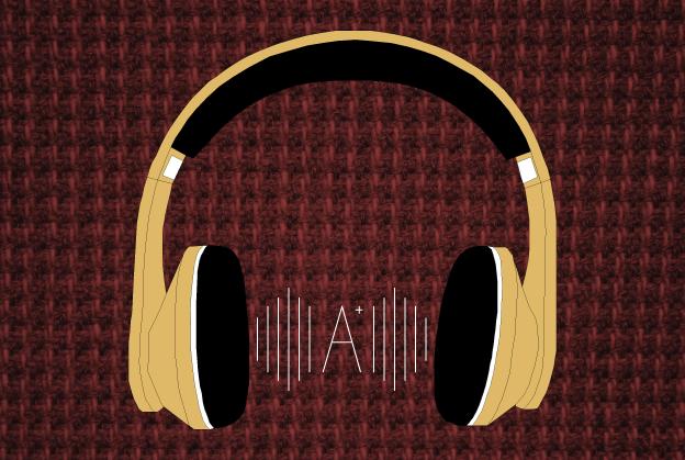 0501915_Study-Music