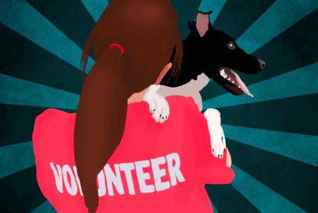 070715_Volunteer
