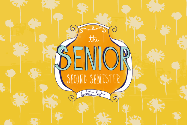 030116_SecondSemesterSenior-(blog)