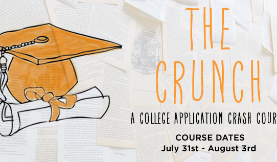 The-Crunch-Banner